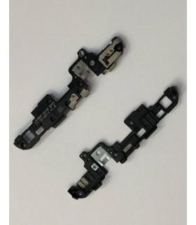 Carcasa intermedia de Plástico para Bq Aquaris V/U2/U2 Lite ORIGINAL