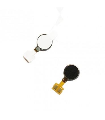 Vibrador para Bq Aquaris V/V Plus/U2/U2 Lite ORIGINAL