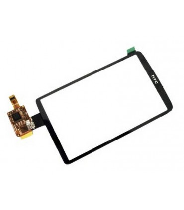 Ecrã tactil (Digitalizador) para HTC deSIRE, BRAVO, G7