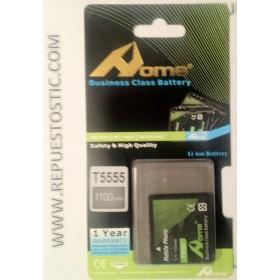 Bateria para HTC T5555
