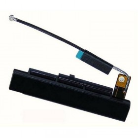 Flex Antena Bluetooth iPad 3