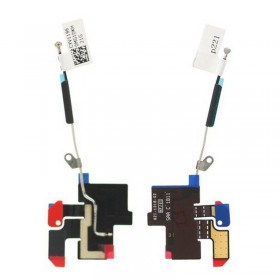 Flex Antena GPS iPad 3