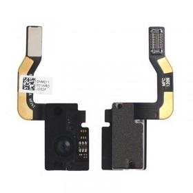 Flex con Camara delantera iPad 3