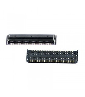 Conector Pantalla Tactil iPAD 2