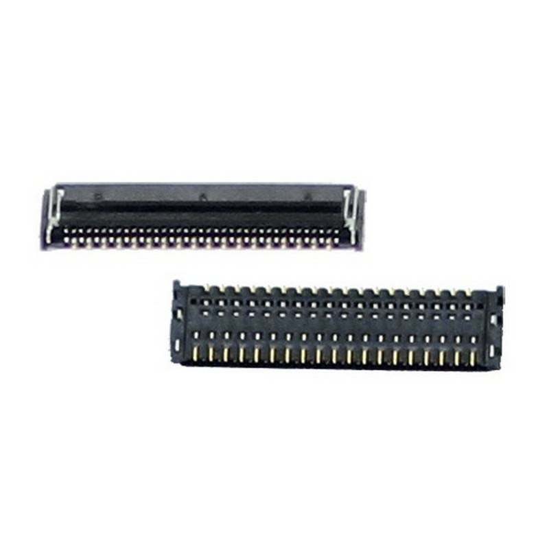 Conector Ecrã Tactil iPAD 2