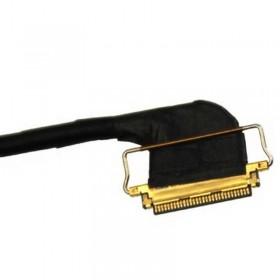 Cable Flex Pantalla iPAD 2 ORIGINAL