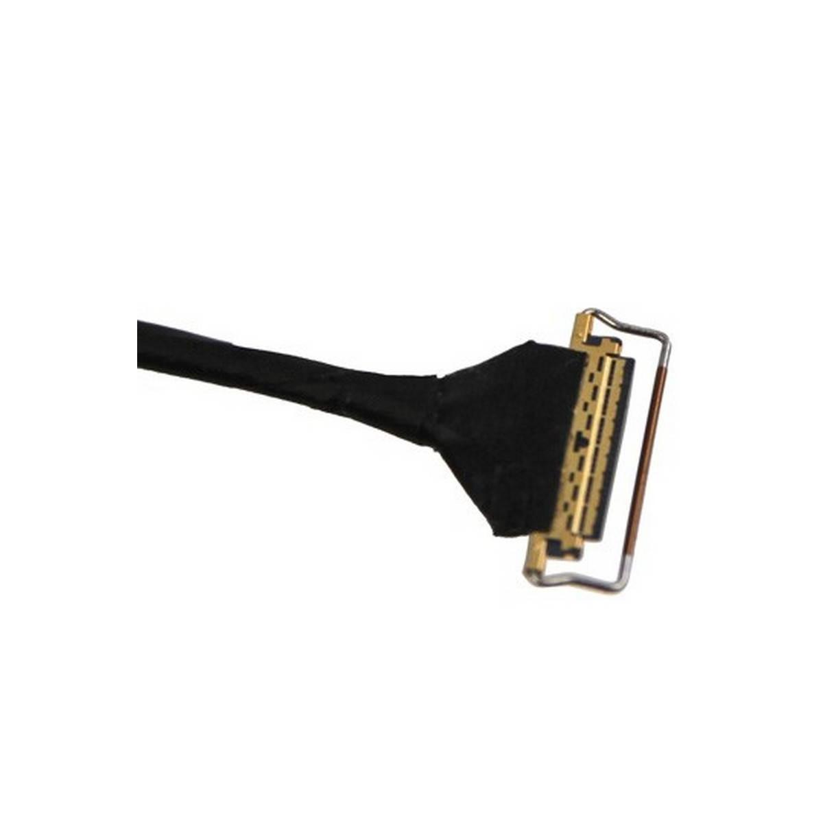 Flex de LCD iPAD 3