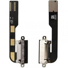 Cable Flex con Conector de Accesorios para iPad 2