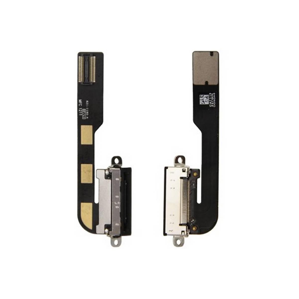 Cabo Flex com Conector de Accesorios para iPAD 2