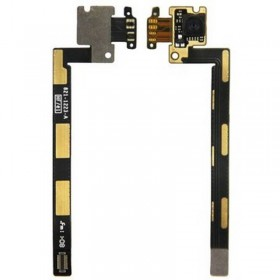 Módulo de câmera frontal ORIGINAL para iPad 2 Wifi e Wifi + 3G