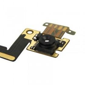 Módulo de cámara frontal para iPad 2 Wifi y Wifi + 3G