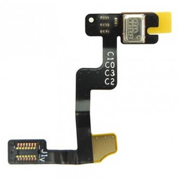 Flex com micrófono original Ipad 2 Wifi + 3G