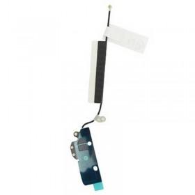 Flex de Antena Bluetooth ORIGINAL para  iPad 2