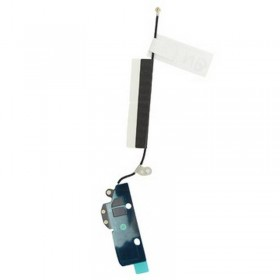 Flex antena wifi para iPad 2