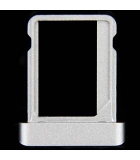 Bandeja PortaSim Original para iPad 2