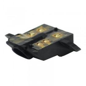 Conector Jack para iPAD 2