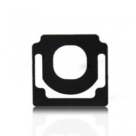 marco boton home ipad 2