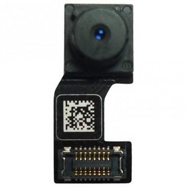 Câmera Traseira ORIGINAL para iPad 2 Wifi + 3G
