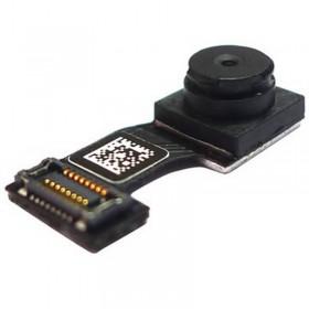 Camara Trasera ORIGINAL para iPAD 2 Wifi + 3G