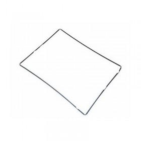marco PRETO para iPad 2 y iPad 3