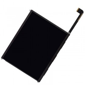 PANTALLA DISPLAY LCD PARA ipad 3/4