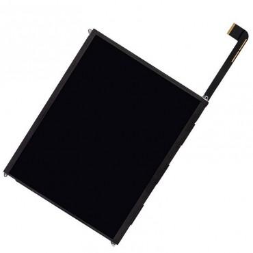 Ecrã DISPLAY LCD para iPad 3/4