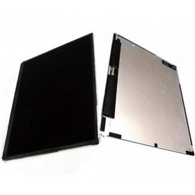 Ecrã Lcd Para iPad 2