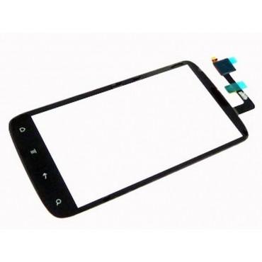 Pantalla tactil (Digitalizador) de HTC Sensation, Pyramid, G14