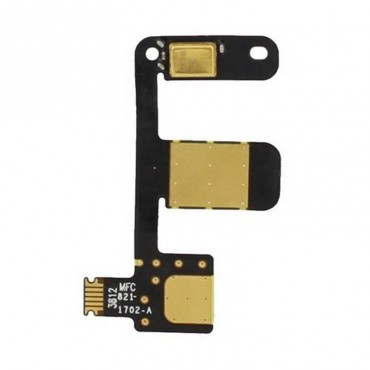 Cable Flex con Micrófono para iPad Mini