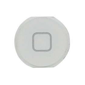 Boton Home blanco para iPad Mini