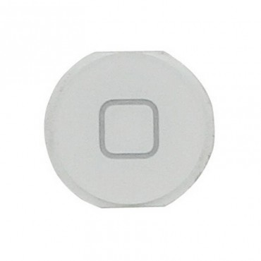 Boton Home blanco para iPad Mini/ iPad Mini 2