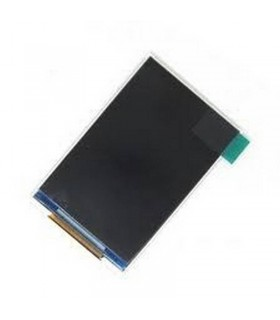 Pantalla LCD Display HTC Wildfire G8 ORIGINAL