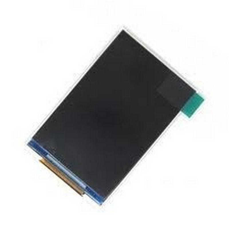 Ecrã LCD Display HTC Wildfire G8 ORIGINAL