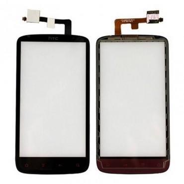 Pantalla tactil (Digitalizador) de HTC Sensation XE, G18