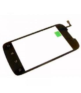 Ecrã táctil de Huawei U8650