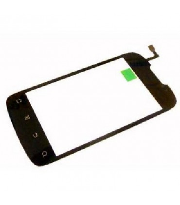 Pantalla tactil de Huawei U8650
