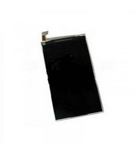 ECRÃ LCD HUAWEI U8815 G300