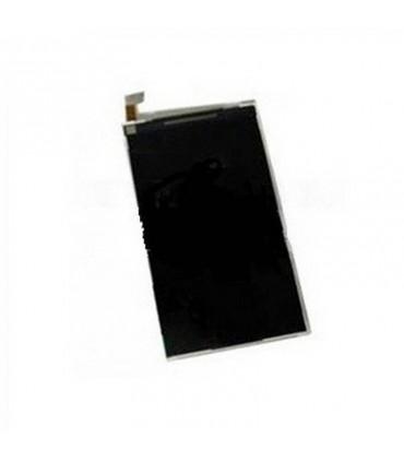 Pantalla LCD HUAWEI U8815 / U8818 G300