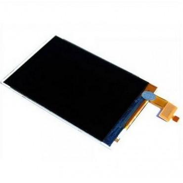 Ecrã tactil Huawei U8650
