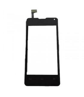 PANTALLA Tactil Huawei Ascend Y300, U8833 Negra
