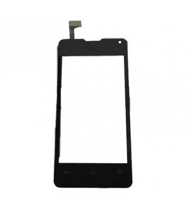 Tactil Huawei Ascend Y300, U8833 Preta