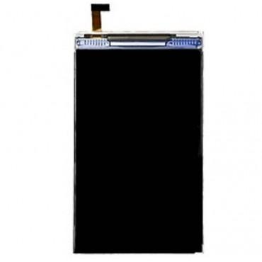 pantalla lcd Huawei Ascend Y300 U8833, T8833