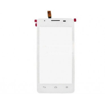tactil Huawei G510 U8951 branco