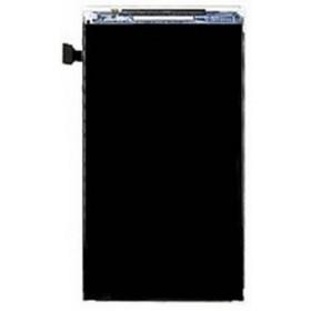 Pantalla LCD huawei G510 U8951