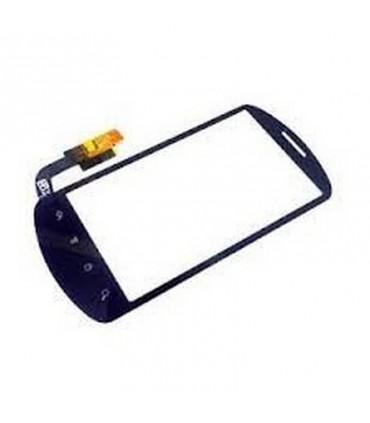 tactil SIN marco Huawei U8800 IdeOS X5