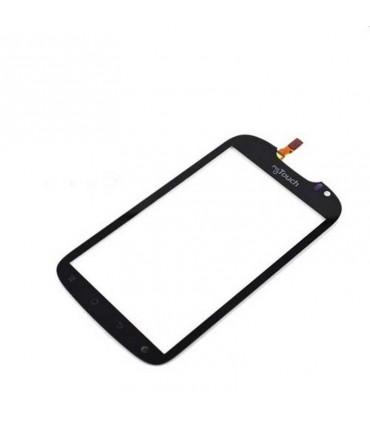 tactil Huawei G312 U8680