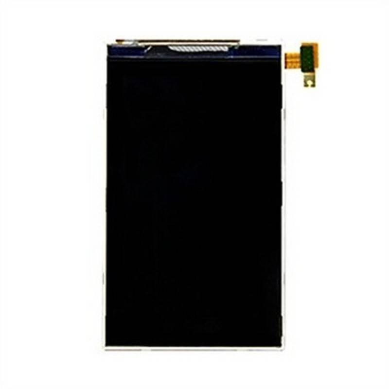 LCD HUAWEI U8800 IDEOS X5
