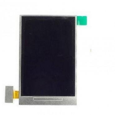 pantalla LCD Huawei U8500