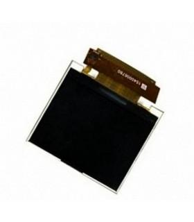 Pantalla lcd Huawei G6620