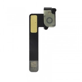 camara frontal ipad mini